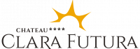 CF_logo_300_DPI